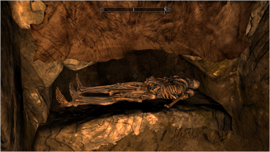 draugr clipping 2
