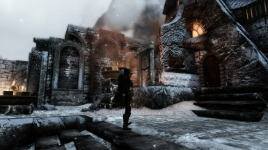frozen Windhelm