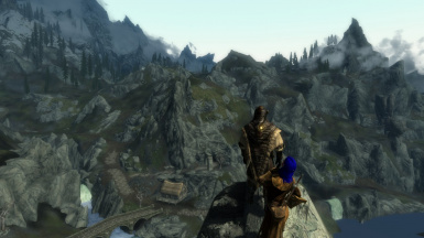 My Favorite Skyrim skyrim screenshot