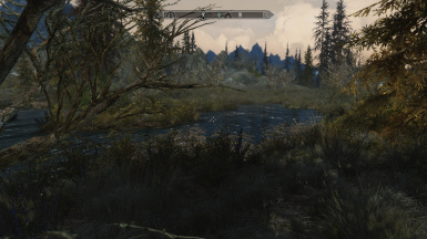 Beatiful Skyrim 2