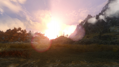 ENB 246 Water Sky and Sun 4