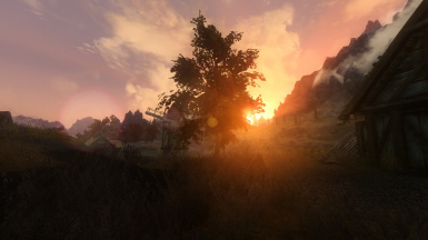 ENB 246 Water Sky and Sun 6