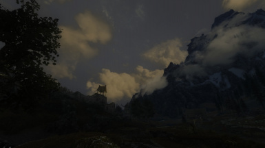 ENB 246 Water Sky and Sun 9