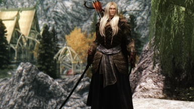Guardian of Rivendell