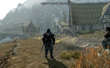 first moments in skyrim 02