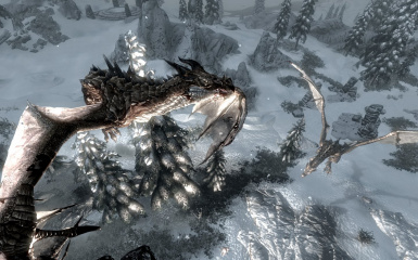 duet of frost dragons 1
