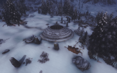 draconic corpses field 02