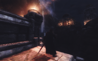 the heights of Markarth 01