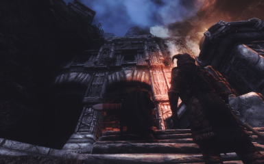 the heights of Markarth 02