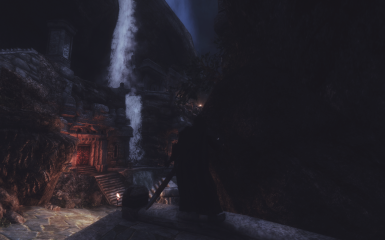 the heights of Markarth 04
