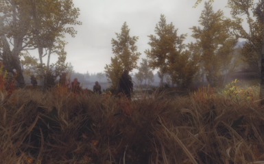 on way to riften 02