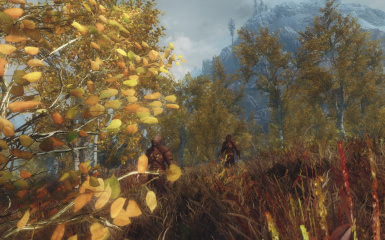 riften autumn - 02
