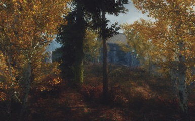 riften autumn - 06