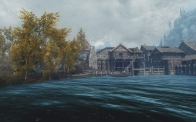 riften autumn - 07