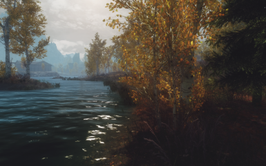 riften autumn - 08
