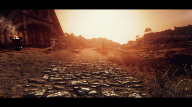Are you interested 3 Somber ENB