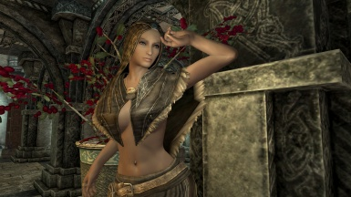 Astrid Archmage