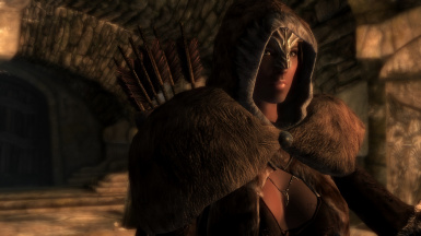 What does it take to be successfull in Skyrim