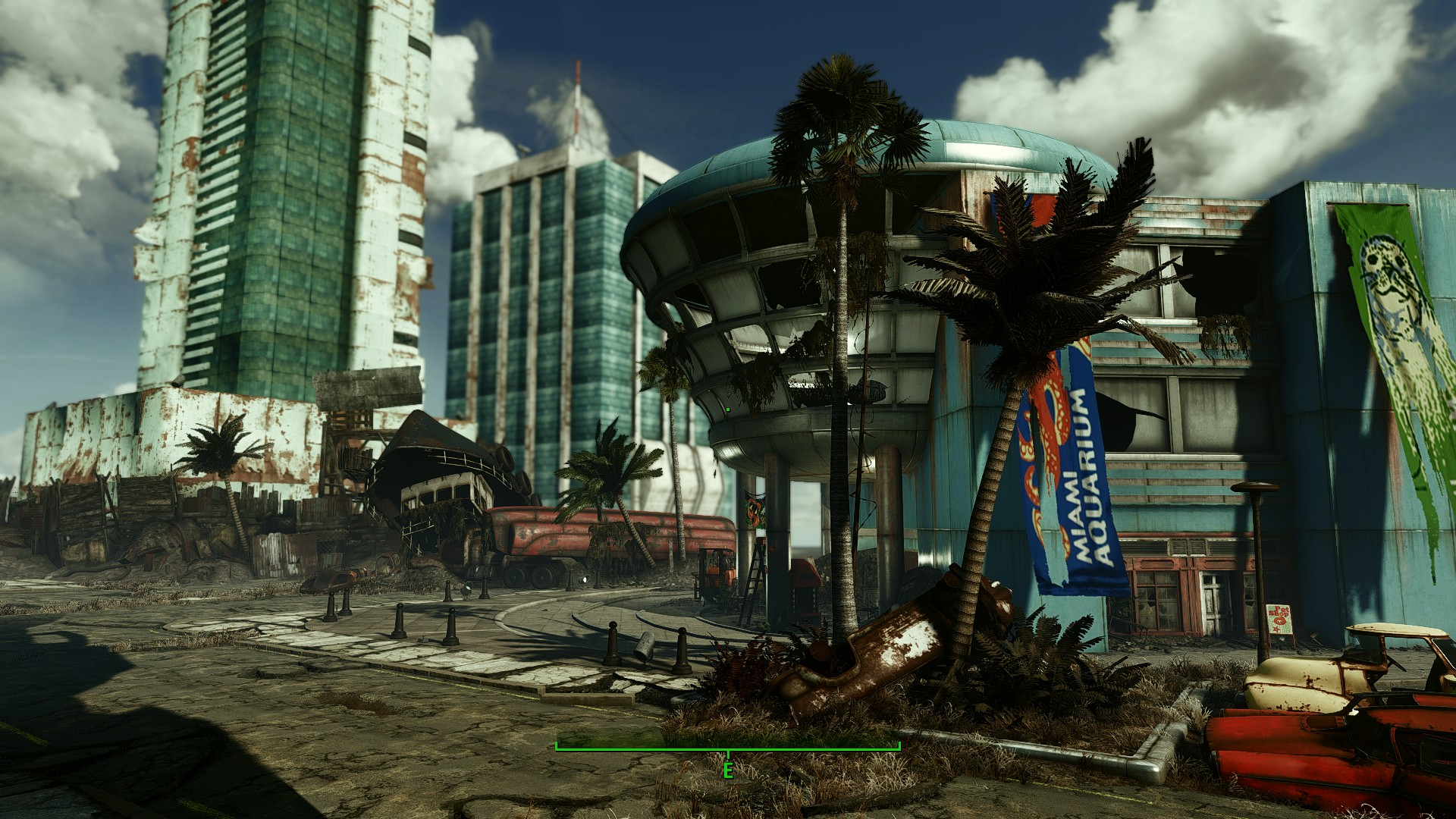 fallout dating mod Tons of free fallout 4 porn videos and xxx movies are waiting for you on redtube find the best fallout 4 videos right here and discover why our sex tube is visited by millions of porn.