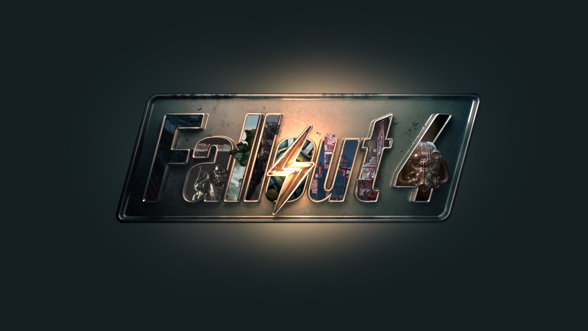 Cool Wallpaper Logo Fallout 4 - 2338745-1447006136  You Should Have_732111.jpg