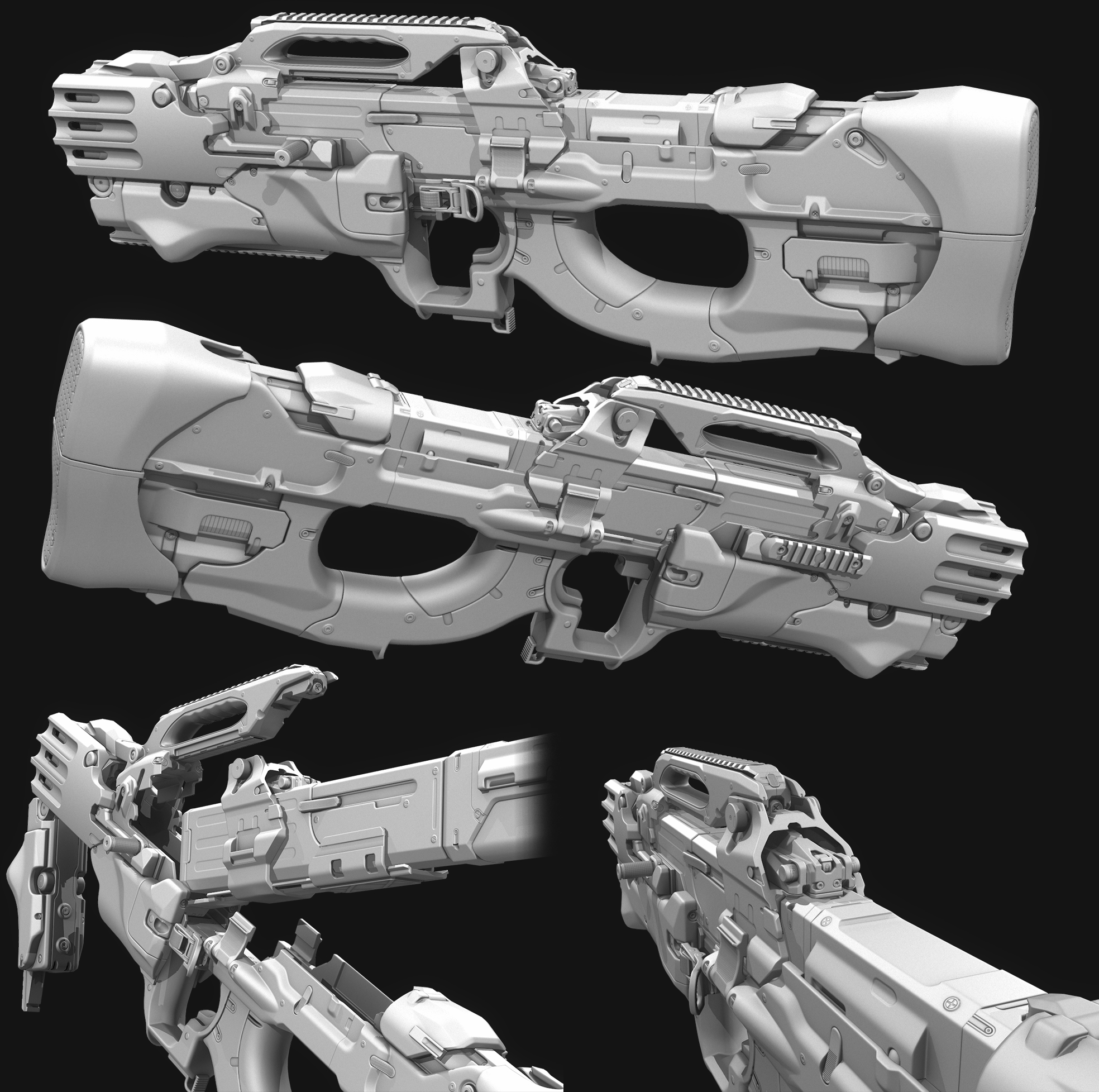 crysis 3 typhoon at fallout 4 nexus mods and community