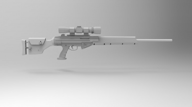 R91 - Incoming Modifications