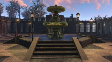 Imperial city 9