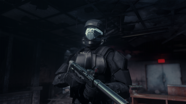 ODST WIP 4