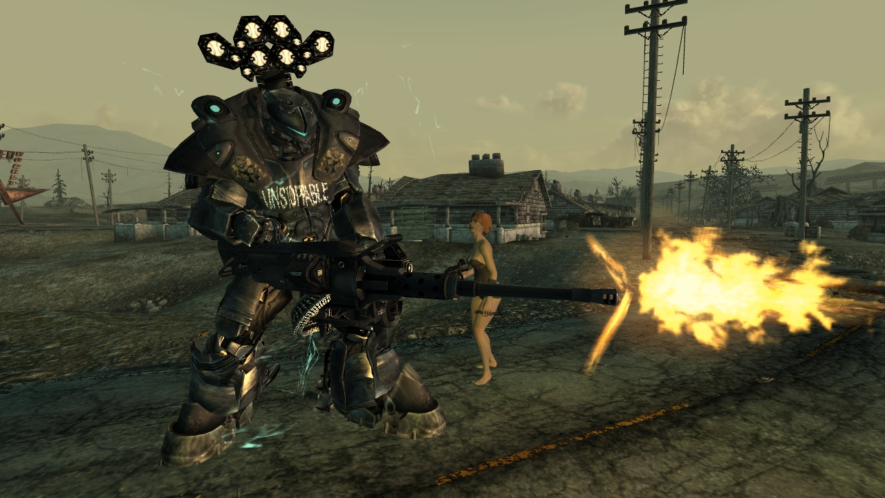Juggernaut Power Armor Pic2 At Fallout3 Nexus Mods And Community Origins trainer is now available for version patch #6 and supports steam. juggernaut power armor pic2 at fallout3