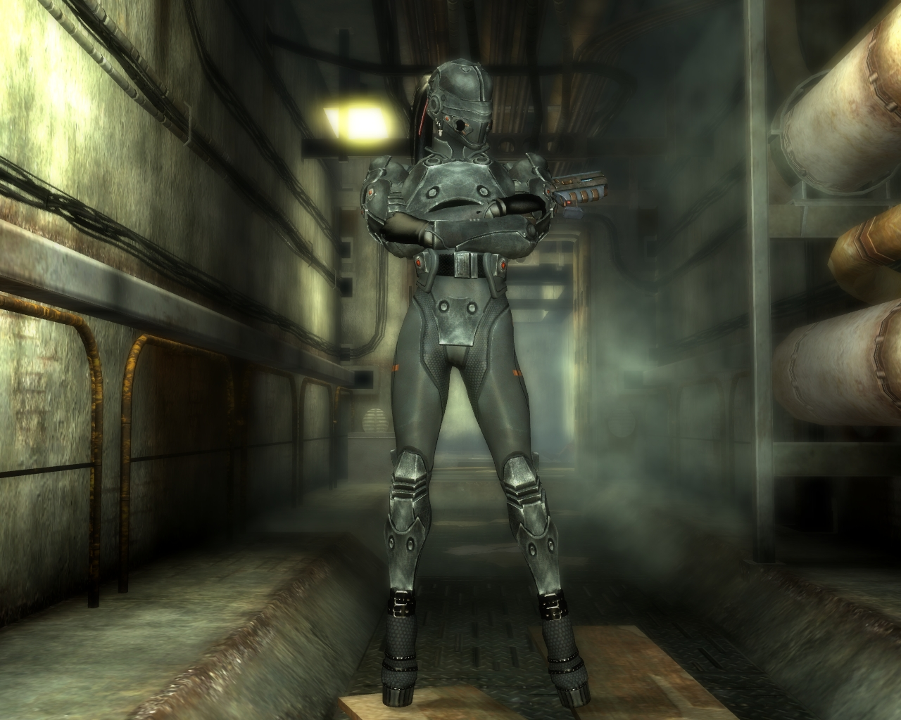 Dunwich at Fallout3 Nexus - mods and community on fallout 3 dunwich ruins, fallout journal, fallout 3 dunwich bobblehead, subway under capitol building, fallout 3 chryslus building, fallout dunwich horror,