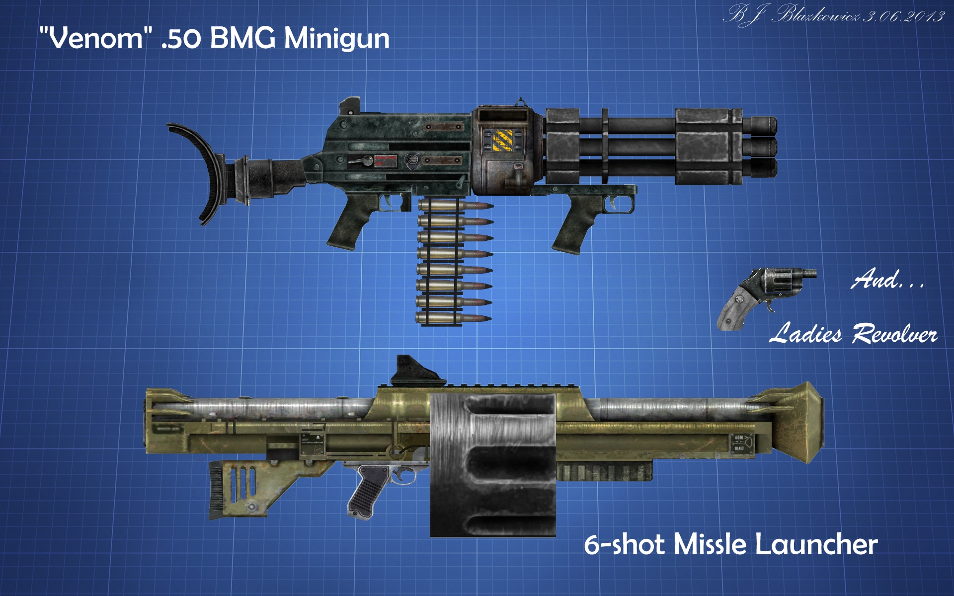 how to buy weapon mods on fallout new vegas