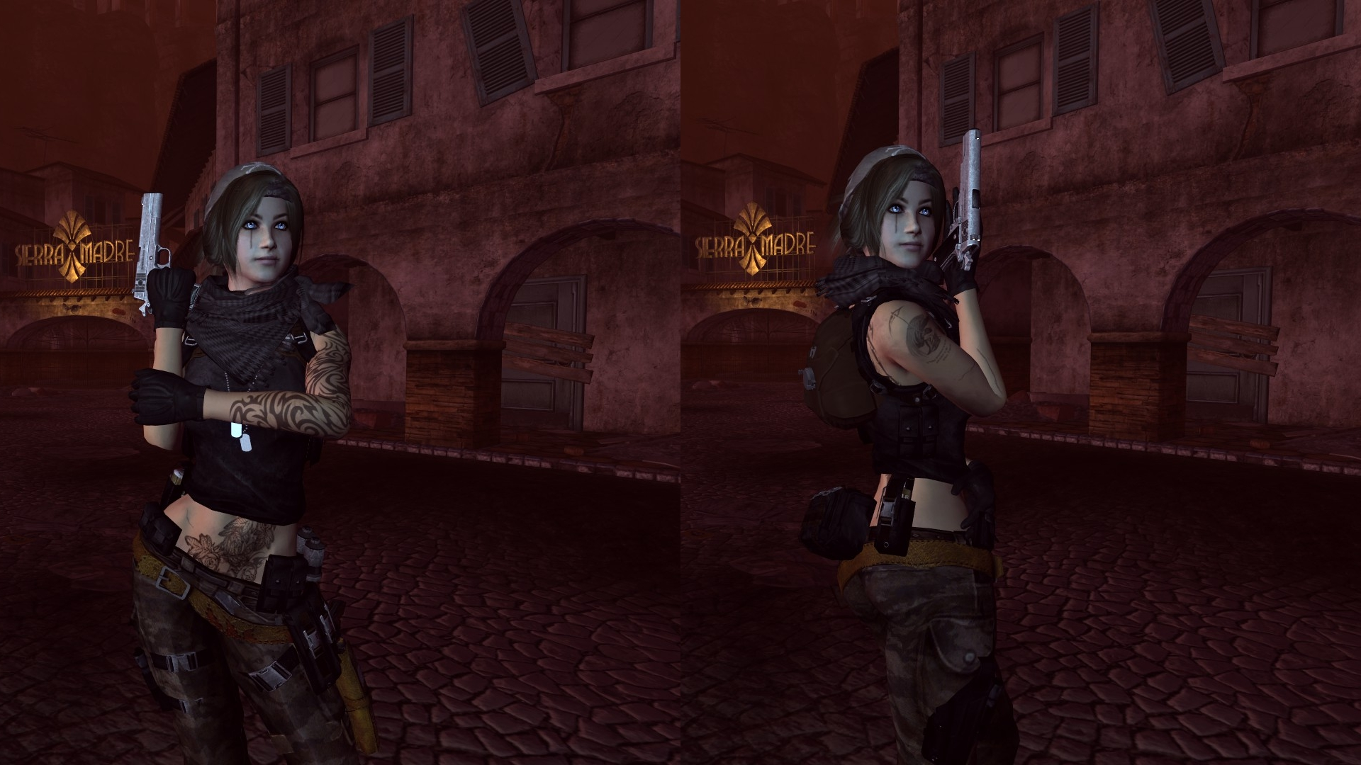 Tomb raider 2023 outfits sex images