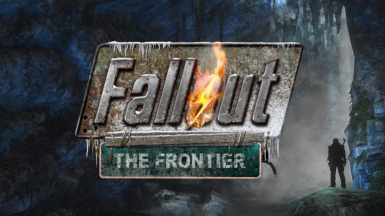 Fallout The Frontier Year 3 The Courier Trailer