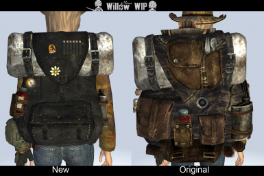 Willow Backpack Final