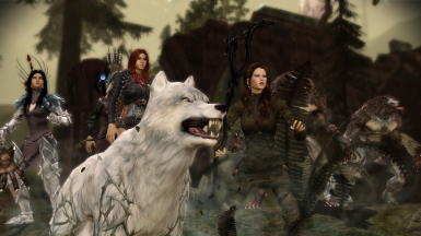 Witherfang