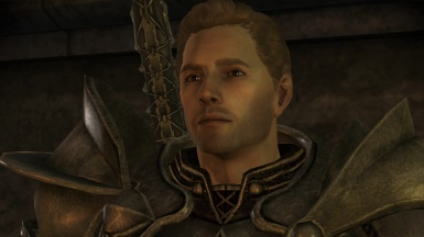 Young Inquisition cullen