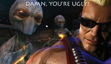 Ultimate DLC for XCom