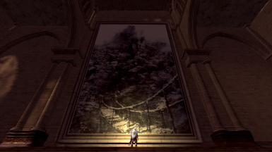 Dark Souls is Art