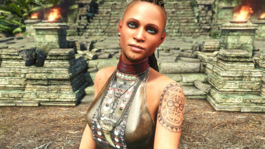 Most Popular Media At Far Cry 3 Nexus Mods And Community