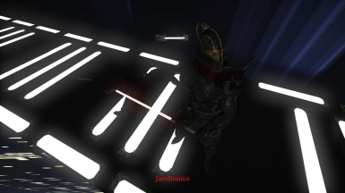 Duel Of Fates Map 3