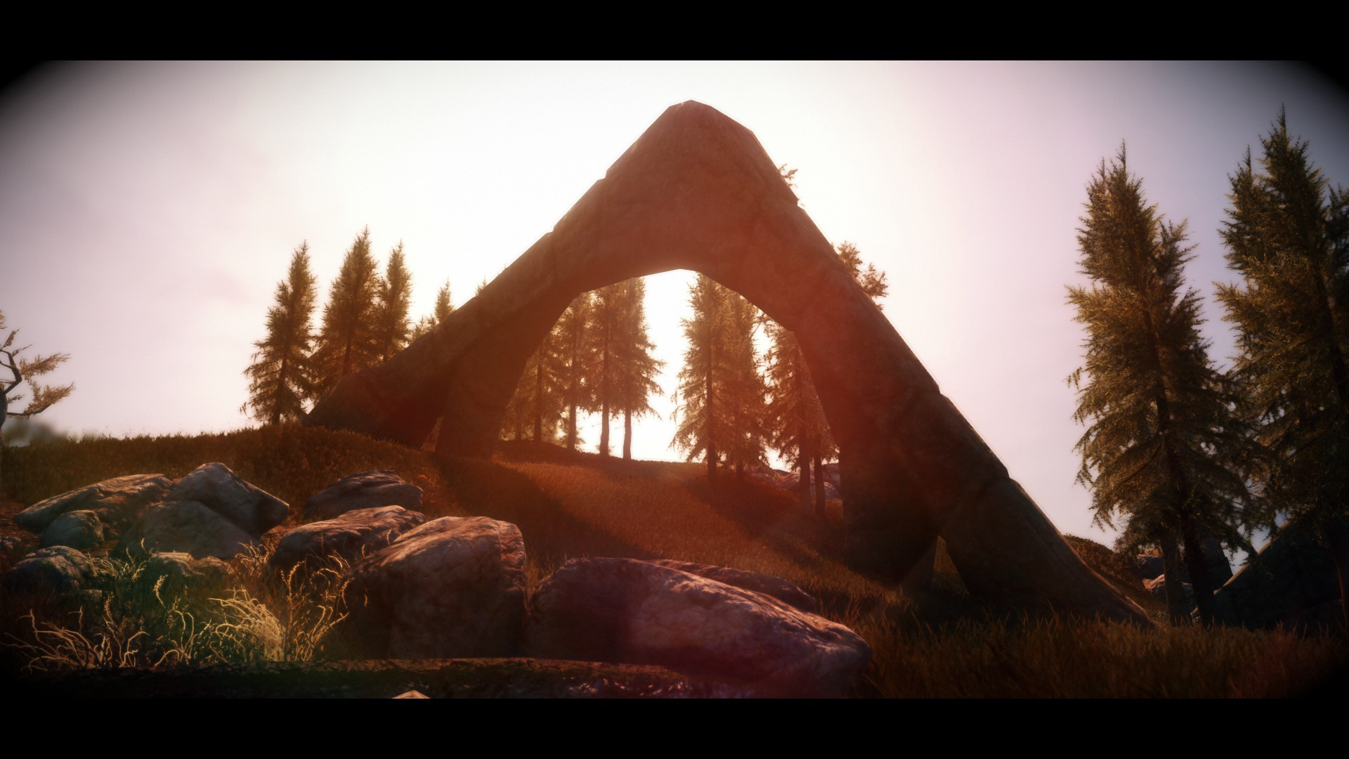 Rose Glen North Dakota ⁓ Try These Skyrim Se Nexus Rudy Enb