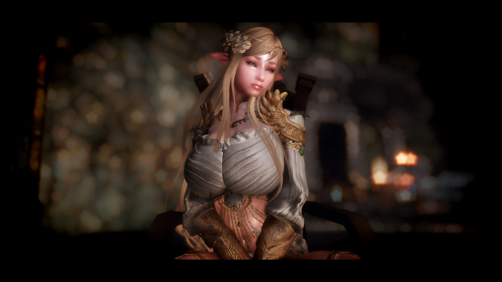 -- at Skyrim Special Edition Nexus - Mods and Community