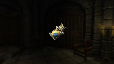 The Tools of Kagrenac Showcase Two - Ring of the Wind