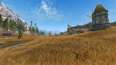 NLO Weather Mod Preview 3