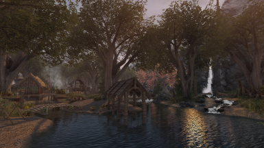 wip Riverwood