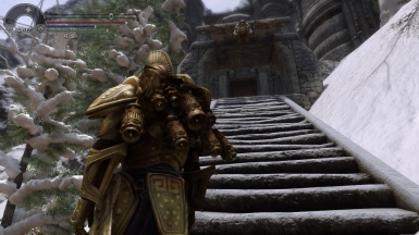 Dwemer jetpack hype building pic
