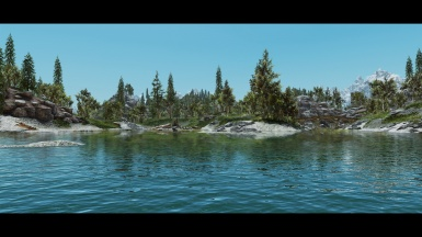 my new HQ 1k tree lod textures working perfect