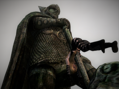 don't mess with talos
