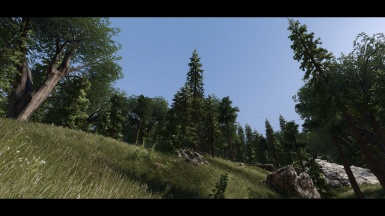 NVT ENB - NAT Updated - Closer to Realistic