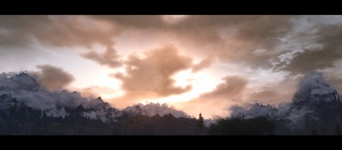 Maybe a New ENB